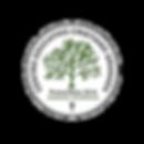 GCEC Logo Sans Background.png