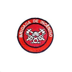 bordado-brigada-de-incendio-2.jpg