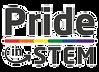prideinstem_edited.png