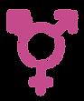 All genders.png