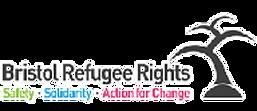 refugeerights_edited.png