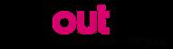 Shoutoutradio.png