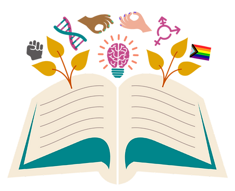 Symbols & Book.png