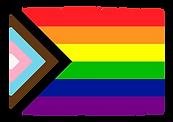 Pride Flag.png