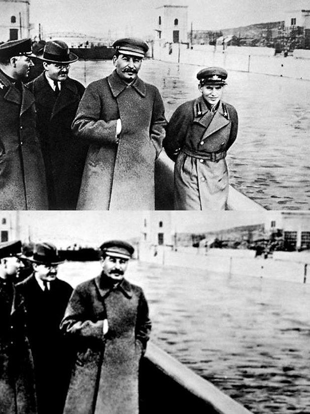 soviet-censorship-naval-commissar-vanish