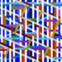 MA4_8249.1.jpg