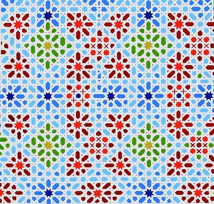 Mosaik3.0.1.jpg