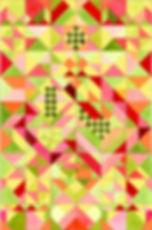 Quadrate_rot_grün_braun_Kopie.jpg