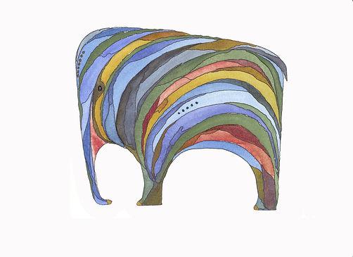 Elefant Original.jpg