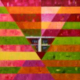 MA4_8240.1.jpg