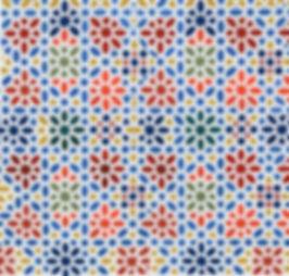 Mosaik1.0.1.jpg