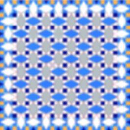blau grau ocker.jpg