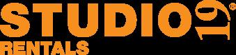 studio19_logo.png