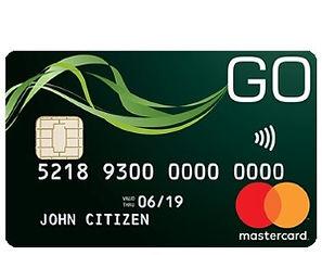 gomastercard_logo.jpg