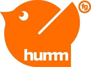 humm_logo.jpg