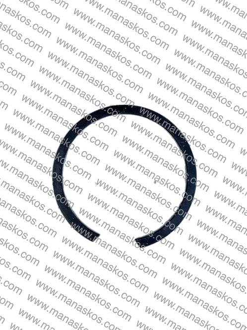 ΑΣΦΑΛΕΙΑ 2Β80 ΣΤΗ ΒΑΣΗ ΓΡΑΝΑΖΙΟΥ ΚΙΒΩΤΙΟΥ ΤΑΧΥΤΗΤΩΝ BELARUS