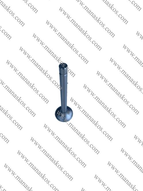 ΒΑΛΒΙΔΑ ΜΗΧΑΝΗΣ ΕΞΑΓΩΓΗΣ 102mm C 335 URSUS
