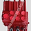Thumbnail: ΧΕΙΡΙΣΤΗΡΙΟ ΥΔΡΑΥΛΙΚΩΝ ΑΝΩ ΣΤΑΘΕΡΟ BELARUS