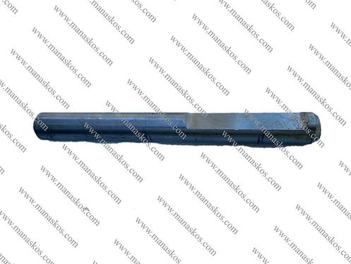 ΑΞΟΝΑΚΙ ΣΤΟ Ρ.Τ.Ο. ΜΤΖ-80 BELARUS