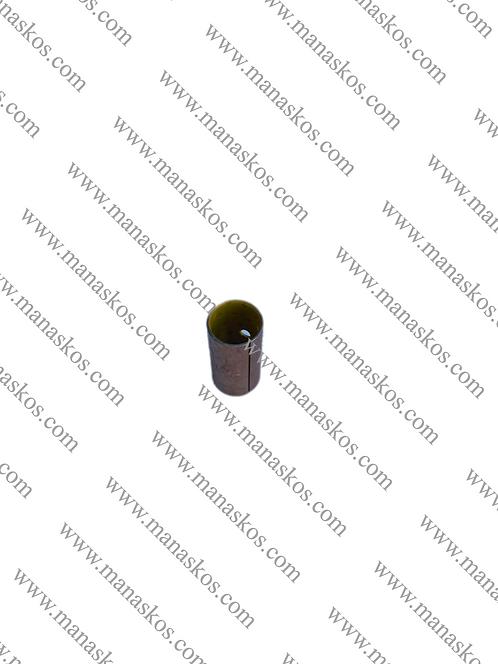 ΔΑΧΤΥΛΙΔΙ ΔΕΤΙΚΟΥ ΣΠΑΓΓΟΥ (ΜΕΓΑΛΟ) ΦΟΡΑΕΙ 2 ΤΜΧ WELGER