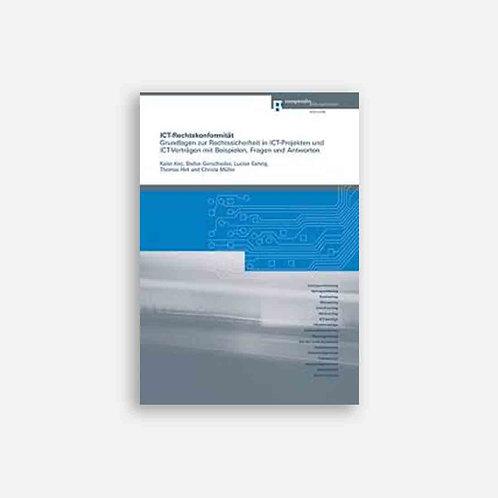ICT-Rechtskonformität