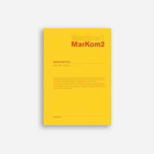 MarKom - ZLP Teil 2