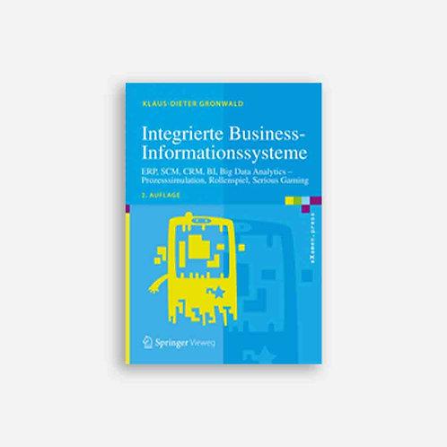 Integrierte Business Informationssysteme