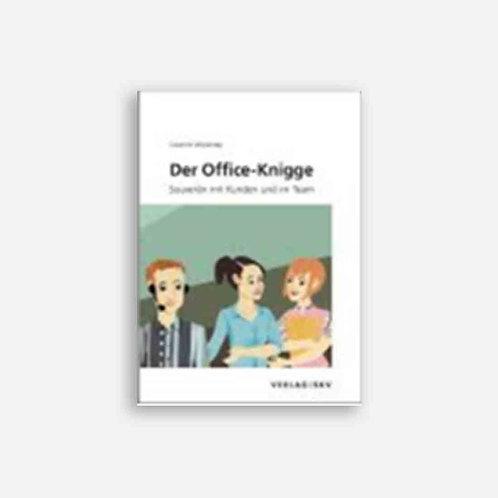 Der Office Knigge