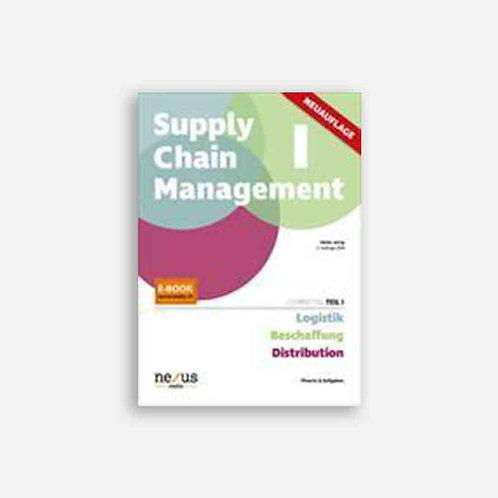 SCM I. Supply - Chain - Management I.