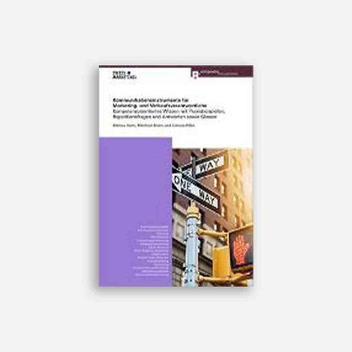 Kommunikationsinstrumente für Marketing- und Verkaufsverantwortliche