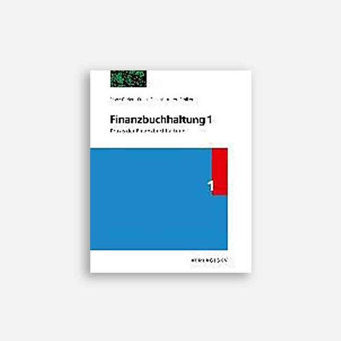 Finanzbuchhaltung 1 - Praxis der Finanzbuchhaltung, Bundle