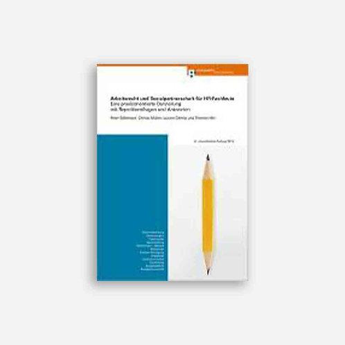 Arbeitsrecht und Sozialpartnerschaft für HR Fachleute