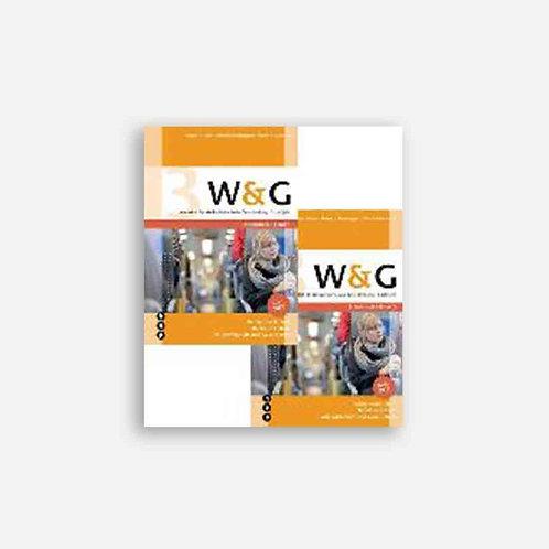 W&G 3
