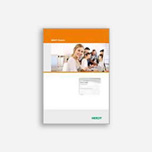 Excel 2013 Grundlagen