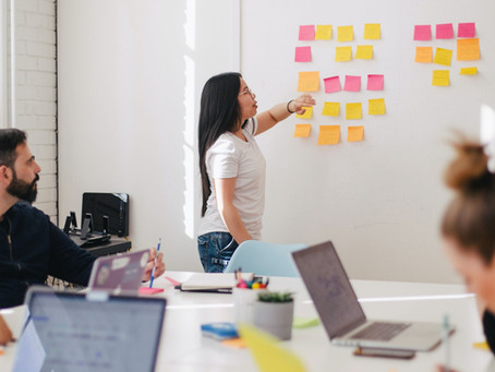 Digital Marketing Agency vs In-House Marketing Team
