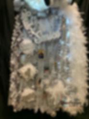 Celbrating Sarah Silver Skirt.jpg