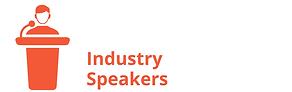 TDNS_speaker.png