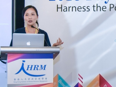 2018_hkihrm_pay_trend_seminar_14_2018111