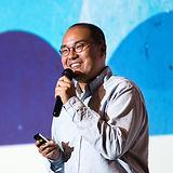 Jay Chon Photo.jpeg