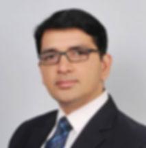 Sushil Asar Profile Picture.jpg