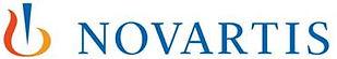 NVS NEW logo.jpg