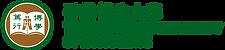 20181031_Logo_HSU_750px.png