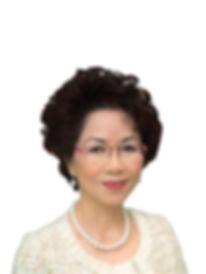 Gloria Lee_Website.jpg