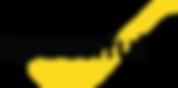 Spoonful Logo - white bg.png