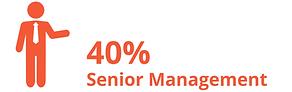 TDNS_senior management.png