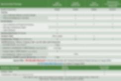PTBS Sponsorship Exhibition Price.jpg