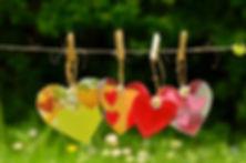heart-1450300_960_720.jpg