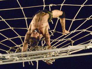 Lisszabon utcáin kezdett táncolni - interjú Anibal dos Santosszal