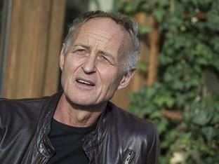 Frenák Pál: Ma behatárolt stílushullámokon kell szörfözni mindenkinek