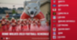 2019-Football-Schedule_edited.jpg